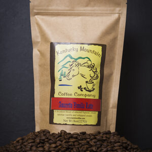 Products – Kentucky Mountain Coffee
